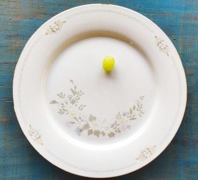 השפעת התיאבון ותחושת רעב על המשקל